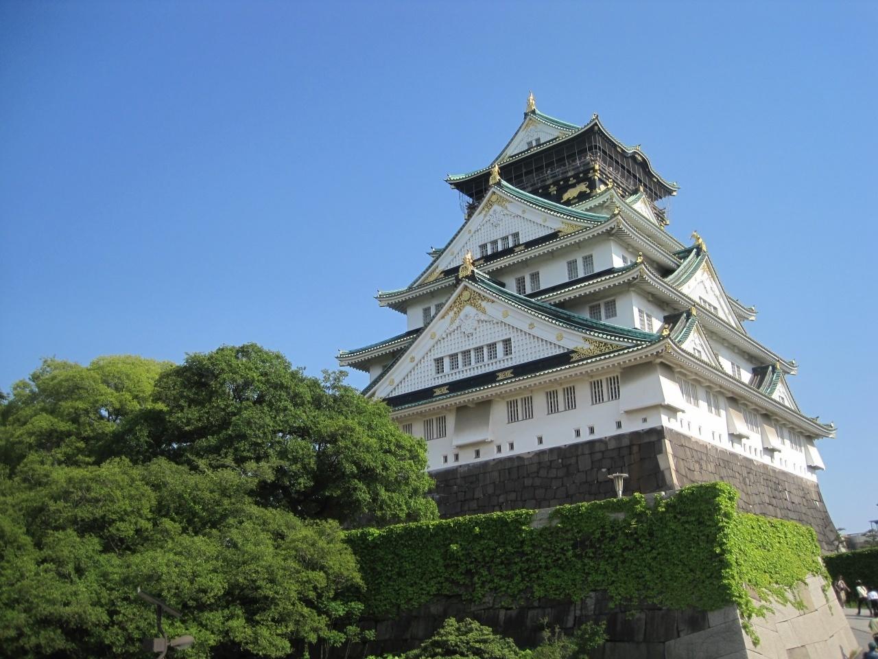 สถานที่ท่องเที่ยวที่่มีความสำคัญในประเทศญี่ปุ่น