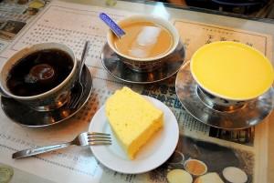 ร้านขนมหวามชื่อดังต้องลองเมื่อมาเที่ยวในฮ่องกง