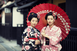 เทศกาลสำคัญที่ญี่ปุ่นที่มีความน่าสนใจเป็นอย่างมากแก่นักท่องเที่ยว