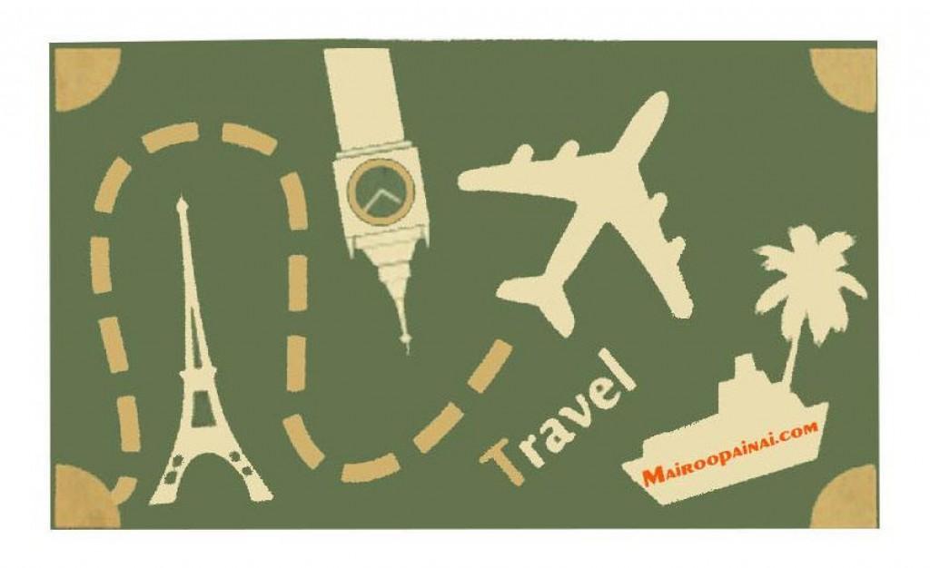 เว็บเกี่ยวกับการท่องเที่ยว สถานที่ท่องเที่ยว แหล่งท่องเที่ยว ที่น่าสนใจ