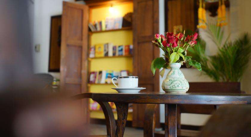 โรงแรม-เกสท์เฮาส์-ที่พักใกล้งแหล่งท่องเที่ยวในเชียงใหม่ ราคาถูก