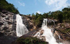 เที่ยวน้ำตกในเมืองสงขลา-สถานที่ท่องเที่ยวทางธรรมชาติยอดนิยมในไทย