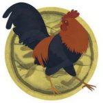 ไหว้พระธาตุประจำปีเกิด ปีระกา ปีไก่