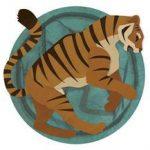 ไหว้พระธาตุประจำปีเกิด ปีขาล ปีเสือ