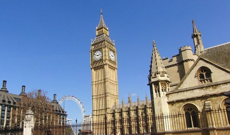 แพ็คเกจทัวร์เที่ยวอังกฤษราคาถูก แพ็คเกจทัวร์เที่ยวต่างประเทศ