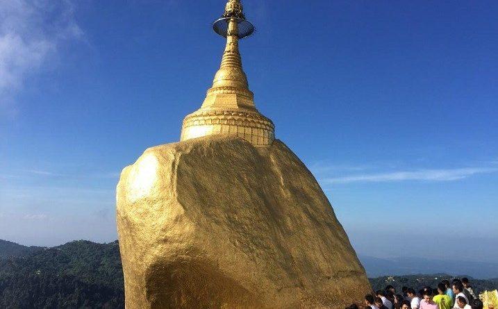 แนะนำที่พักเมื่อไปไหว้พระธาตุอินทร์แขวน(พระธาตุไจทีโย)ที่ประเทศพม่า-mairoopainai
