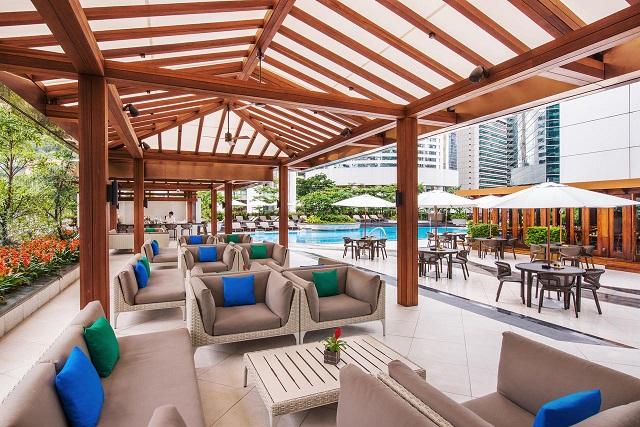 ไปเที่ยวฮ่องกงแบบครอบครัวพักที่ไหนดี-โรงแรมที่พักในฮ่องกงใกล้แหล่งท่องเที่ยวที่มีชื่อเสียง