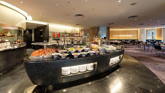 โรงแรมที่พักที่น่าสนใจในเกาะฮ่องกง-ติดสถานีรถไฟใต้ดิน-ใกล้แหล่งท่องเที่ยวและช้อปปิ้งยอดนิยม