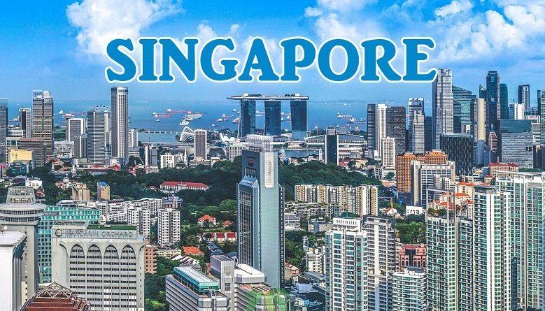 โรงแรมที่พักในสิงคโปร์ที่น่าสนใจ-ราคาไม่แพง-อยู่ใกล้แหล่งท่องเที่ยวที่มีชื่อเสียง-แหล่งช้อปปิ้งชื่อดังในสิงคโปร์-Maroopainai