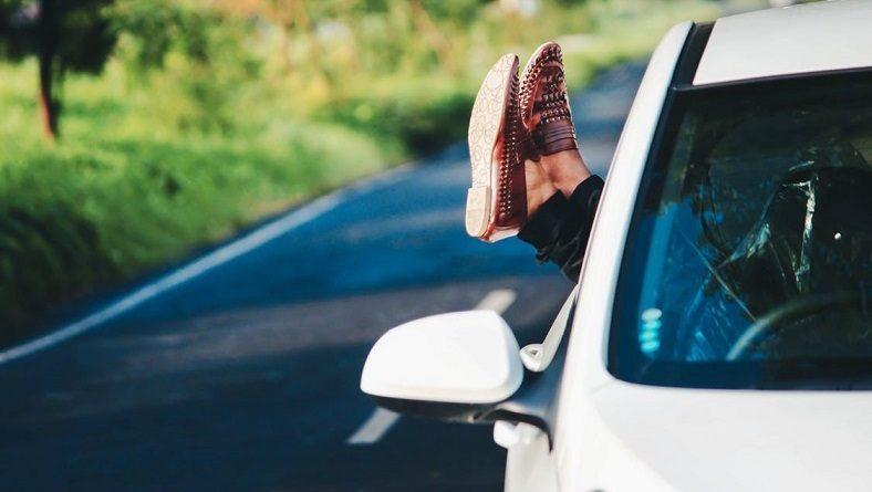 เช่ารถขับในต่างประเทศเชียงใหม่ภูเก็ตกรุงเทพ-ราคาดีที่สุด2