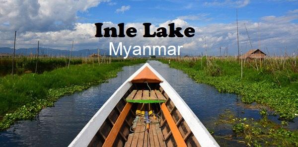 โรงแรมเกรทเฮ้าส์ราคาดีที่สุดใกล้ทะเลสาปอินเลประเทศพม่า ที่พักยอดนิยมราคาถูกที่สุก