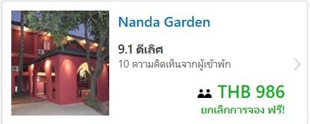 โรงแรมที่พักยอดนิยมในพุกาม-พม่า