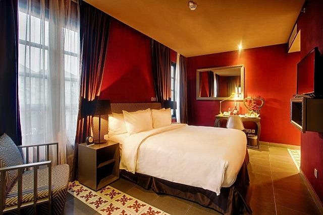 โรงแรมที่พักที่ดีที่สุดราคาถูกที่สุดราคาไม่แพงในบานาฮิลดานังเวียดนาม ใกล้แหล่งท่องเที่ยว