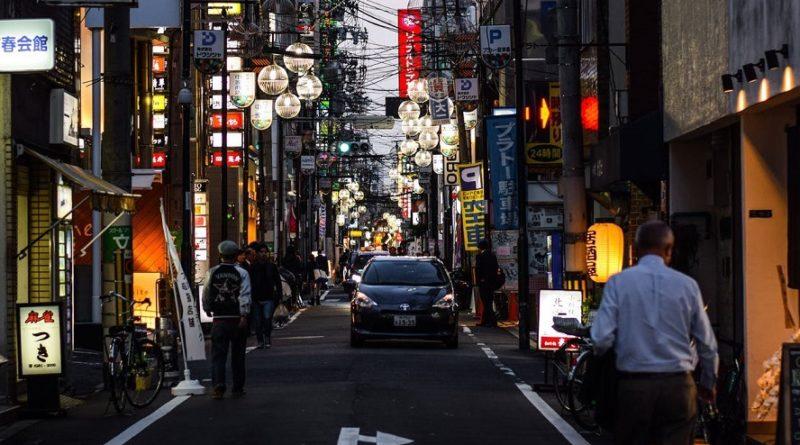 เช่ารถในญี่ปุ่น รถเช่าในญี่ปุ่น เช่ารถขับเที่ยวในญี่ปุ่นราคาไม่แพง บริการรถเช่าขับเที่ยวเองในญี่ปุ่น เที่ยวญี่ปุ่นเช่ารถ แนะนำรถเช่ายอดนิยมในญี่ปุ่น