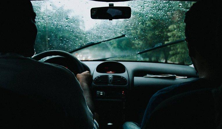 เช่ารถในยุโรป เช่ารถขับเที่ยวในยุโรป บริการรถเช่าใรยุโรป รถเช่าราคาไม่แพงในยุโรป รถเช่าในยุโรป รถเช่าขับเที่ยวเองในยุโรป