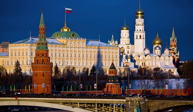 โรงแรมในมอสโก โรงแรมในรัสเซีย แนะนำโรงแรมในมอสโก แนะนำที่พักในมอสโก โรงแรมที่พักในมอสโกราคาไม่แพง โรงแรมในมอสโกราคาถูกที่สุด