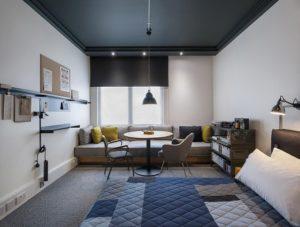 แนะนำโรงแรมยอดนิยมในลอนดอน โรงแรมในลอนดอน โรงแรมในอังกฤษ แนะนำโรงแรมที่พักในลอนดอนยอดนิยมราคาดีที่สุด ใกล้แหล่งท่องเที่ยวในลอนดอน