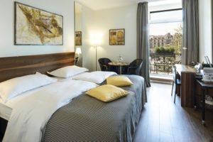 โรงแรมในสวิสเซอร์แลนด์ แนะนำโรงแรมในซูริคราคาไม่แพง โรงแรม ที่พักในซูริก โรงแรมในสวิสเซอร์แลนด์ที่ดีที่สุดโรงแรมในซูริค
