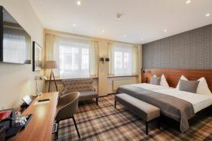 โรงแรมในซูริค แนะนำโรงแรมในสวิสเซอร์แลนด์ แนะนำโรงแรมในซูริคราคาไม่แพง โรงแรม ที่พักในซูริก โรงแรมในสวิสเซอร์แลนด์ที่ดีที่สุด อยู่ใจกลางเมือง ใกล้แหล่งท่องเที่ยว และแหล่งช้อปปิ้ง