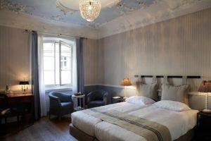 โรงแรมในซูริค แนะนำโรงแรมในสวิสเซอร์แลนด์ แนะนำโรงแรมในซูริคราคาไม่แพง โรงแรม ที่พักในซูริก โรงแรมในสวิสเซอร์แลนด์ที่ดีที่สุด โรงแรมยอดนิยม