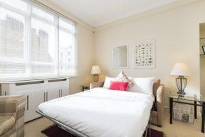โรงแรมราคาไม่แพงในลอนดอนใกล้แหล่งท่องเที่ยวอยู่ใจกลางเมืองลอนดอน โรงแรมในลอนดอน โรงแรมในอังกฤษ แนะนำโรงแรมที่พักในลอนดอนยอดนิยมราคาดีที่สุด ใกล้แหล่งท่องเที่ยวในลอนดอน แนะนำโรงแรมในลอนดอนราคาประหยัด
