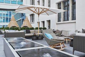 แนะนำโรงแรมในซูริค โรงแรมในซูริค โรงแรมในสวิสเซอร์แลนด์ แนะนำโรงแรมในซูริคราคาไม่แพง โรงแรม ที่พักในซูริก โรงแรมในสวิสเซอร์แลนด์ที่ดีที่สุด