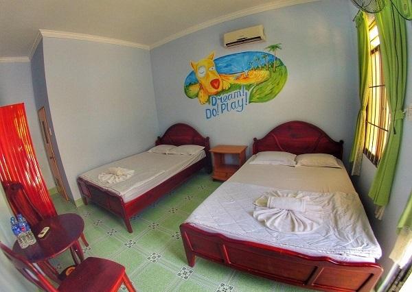โรงแรมที่พักในมุยเน่ เวียดนามราคาถูกที่สุด มุยเน่ ที่เที่ยว มุยเน่ ที่พัก มุยเน่ เวียดนาม-mairoopainai