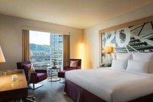 โรงแรมในซูริค โรงแรมในสวิสเซอร์แลนด์ แนะนำโรงแรมในซูริคราคาไม่แพง โรงแรม ที่พักในซูริก โรงแรมในสวิสเซอร์แลนด์ที่ดีที่สุด ใกล้แหล่งท่องเที่ยว ใจกลางเมือง