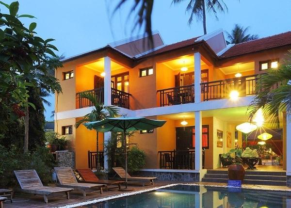 รีวิวเที่ยวเวียดนาม มุยเน่ มุยเน่ ที่เที่ยว มุยเน่ ที่พัก มุยเน่ เวียดนาม-mairoopainai