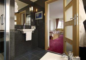 โรงแรมในลอนดอน โรงแรมในอังกฤษ แนะนำโรงแรมที่พักในลอนดอนยอดนิยมราคาดีที่สุด ใกล้แหล่งท่องเที่ยวในลอนดอน แนะนำโรงแรมราคาไม่แพงในลอนดอน โรงแรมยอดนิยมที่ดีที่สุดในลอนดอน