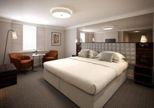 โรงแรมที่ดีที่สุดในลอนดอน โรงแรมที่ดีที่สุดในอังกฤษ แนะนำโรงแรมในลอนดอนราคาไม่แพง ใกล้แหล่งท่องเที่ยว โรงแรมที่พักยอดนิยมในลอนดอน