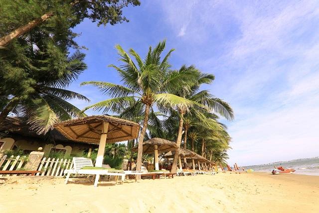 รีวิวที่เที่ยวในมุยเน่ เวียดนาม มุยเน่ ที่เที่ยว มุยเน่ ที่พัก มุยเน่ เวียดนาม-mairoopainai