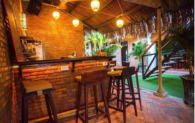 มุยเน่ ที่เที่ยว มุยเน่ ที่พัก มุยเน่ เวียดนาม-mairoopainai