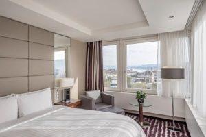 โรงแรมในซูริค โรงแรมในสวิสเซอร์แลนด์ แนะนำโรงแรมในซูริคราคาไม่แพง โรงแรม ที่พักในซูริก โรงแรมในสวิสเซอร์แลนด์ที่ดีที่สุด ราคาไม่แพง