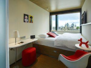 โรงแรมในลอนดอน โรงแรมในอังกฤษ แนะนำโรงแรมที่พักในลอนดอนยอดนิยมราคาดีที่สุด ใกล้แหล่งท่องเที่ยวในลอนดอน