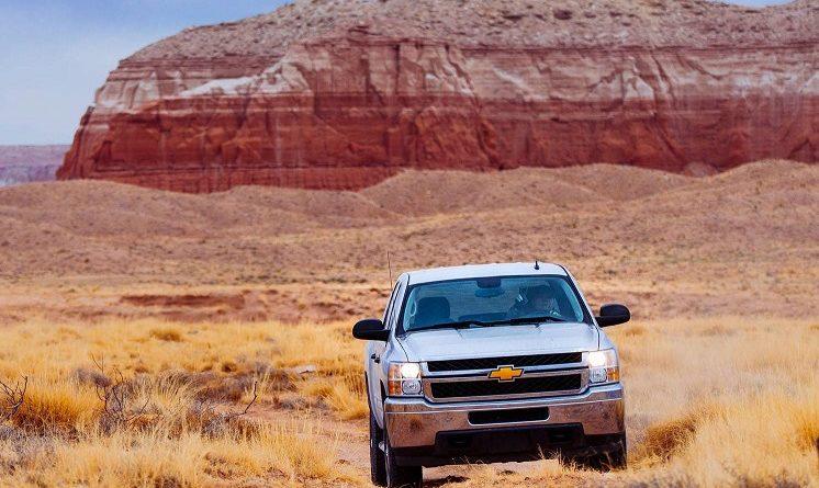 เช่ารถอเมริกา รถเช่าอเมริการ เช่ารถขับเที่ยวเองในอเมริการ รถเช่าในอเมริการาคาถูกที่สุด รถเช่าในอเมริการาคาไม่แพง รถเช่าในอเมริกาสำหรับครอบครัว แนะนำรถเช่ายอดนิยมในอเมริกา อเมริการถเช่า