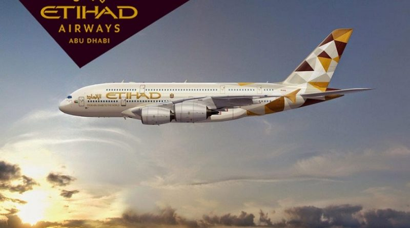 Etihad Airways-เอทิฮัด-จองตั๋ง-ราคาดีที่สุด-ราคาไม่แพง-ซื้อตั๋วเครื่องบิน