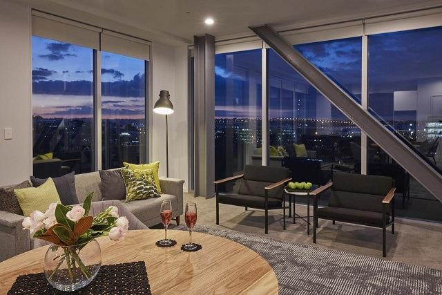 แนะนำโรงงแรม แนะนำ ที่พัก แนะนำอพาร์ทเม้น แนะนำ ห้องเช่าในโอ๊แลนด์ นิวซีแลนด์ ราคาไม่แพง ราคาถูก ราคาปนะหยัดที่สุด