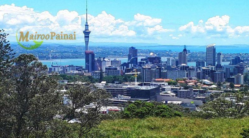โรงแรมในโอ๊คแลนด์ โรงแรมในออคแลนด์ โรงแรมในนิวซีแลนด์ ราคาดีที่สุด ราคาถูกที่สุด ยอดนิยมมากที่สุด ราคาไม่แพง ราคาประหยัด ใกล้แหล่งท่องเที่ยวมากที่สุด อยู่ใจกลางเมือง ใกล้โรงเรียนสอนภาษาในโอ๊คแลนด์ อพาร์ทเม้นในโอ๊คแลนด์ราคาไม่แพง แนะนำอพาร์ทเม้นในโอ๊คแลนด์-mairoopainai.com