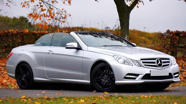 เช่ารถในเยอรมันราคาดีที่สุด เช่ารถในยุโรป เช่ารถต่างประเทศ เช่ารถขับเที่ยวเองต่างประเทศ รถเช่าราคาไม่แพง เช่ารถเที่ยว รถเช่าในเยอรมัน รถเช่าในยุโรป