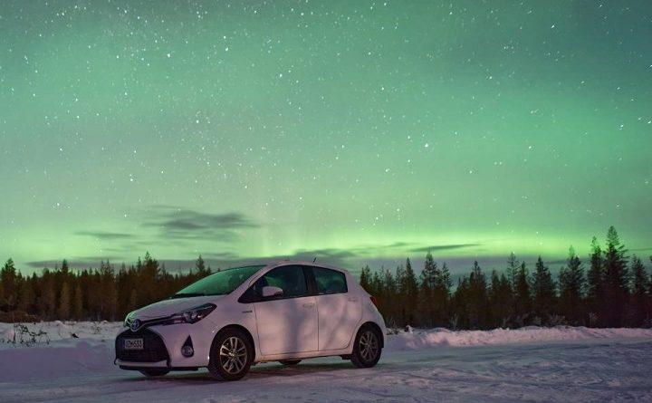 เช่ารถในสวีเดนราคาดีที่สุด เช่ารถในสต็อกโฮล์มราคาไม่แพง เช่ารถในยุโรปราคาประหยัด เช่ารถต่างประเทศราคาถูกที่สุด เช่ารถขับเที่ยวเองต่างประเทศ แนะนำรถเช่าต่างประเทส แนะนำรถเช่าที่ดีที่สุดในสวีเดน เช่ารถในสวีเดนยอดนิยมของนักท่องเที่ยว เช่ารถใหม่ล่าสุด-mairoopainai-เช่ารถ