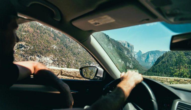 เช่ารถในออสเตรีย-ราคาดีที่สุด-เช่ารถในต่างประเทศราคาประหยัด-เช่ารถในยุโรปราคาไม่แพง-เช่ารถขับเองในออสเตรีย-mairoopainai