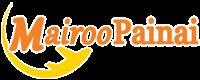 Mairoopainai.com
